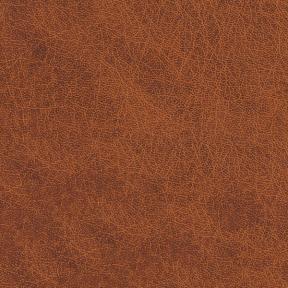 Самоклейка D-C-Fix (Коричневая кожа) 90см х 1м Df 200-5451