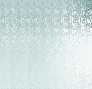 Самоклейка D-C-Fix (Прозрачный дымок) 67,5см х 1м Df 200-8128