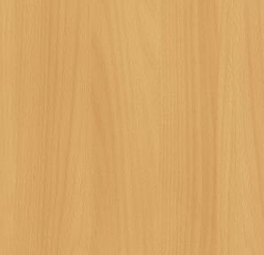 Самоклейка D-C-Fix (Бук тирольский) 67,5см х 1м Df 200-8199