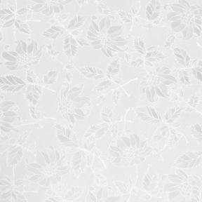 Самоклейка D-C-Fix (Матовые цветы) 67,5см х 1м Df 200-8325