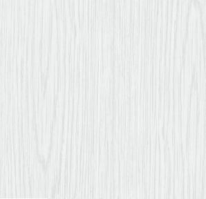 Самоклейка D-C-Fix (Белое дерево) 67,5см х 1м Df 200-8078