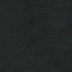 Самоклейка D-C-Fix (Черная кожа) 45см х 1м Df 200-1923