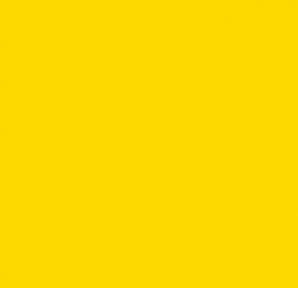 Самоклейка D-C-Fix (Медовая) 67,5см х 15м Df 200-1989