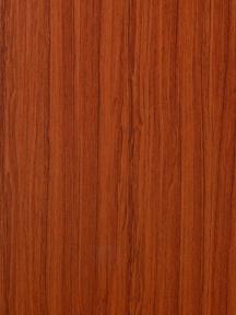 Самоклейка D-C-Fix (Красное дерево) 45см х 15м Df 200-2226