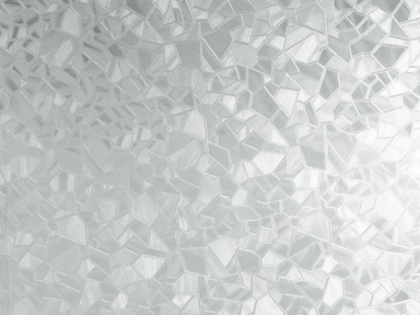 Самоклейка D-C-Fix (Битое стекло) 45см х 1м Df 200-2535