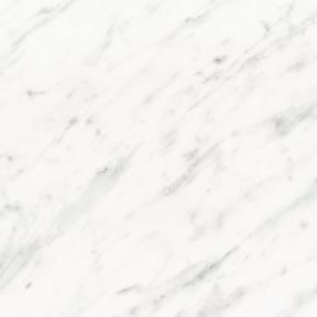 Самоклейка D-C-Fix (Белый мрамор) 45см х 15м Df 200-2614