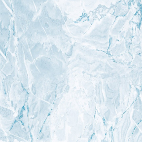 Самоклейка D-C-Fix (Голубой мрамор) 45см х 15м Df 200-2714