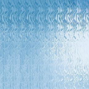 Самоклейка D-C-Fix (Голубой дымок) 45см х 15м Df 200-3194