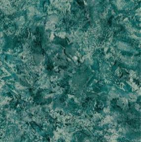 Самоклейка D-C-Fix (Зеленый мрамор) 67,5см х 15м Df 200-8194