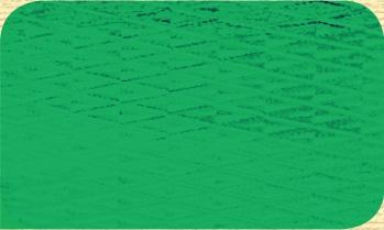 Самоклейка Hongda (Дождик) 45см х 15м H1005