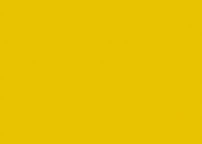 Самоклейка Hongda (Желтая) 45см х 15м H2001