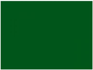 Самоклейка Hongda (Тёмно-зелёная) 90см х 15м H2016