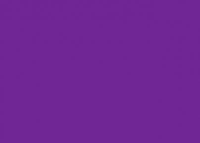 Самоклейка Hongda (Фиолетовая) 90см х 15м H2019