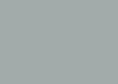 Самоклейка Hongda (Грифельная) 45см х 15м H2021