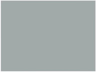 Самоклейка Hongda (Грифельная) 67,5см х 15м H2021