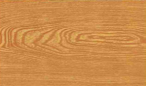 Самоклейка Hongda (Среднее дерево) 45см х 15м H5001