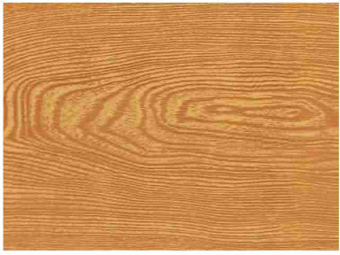 Самоклейка Hongda (Среднее дерево) 67,5см х 15м H5001