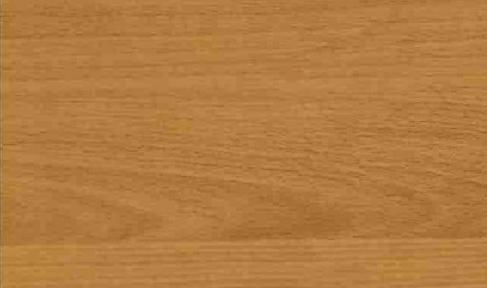 Самоклейка Hongda (Среднее дерево) 45см х 15м H5003
