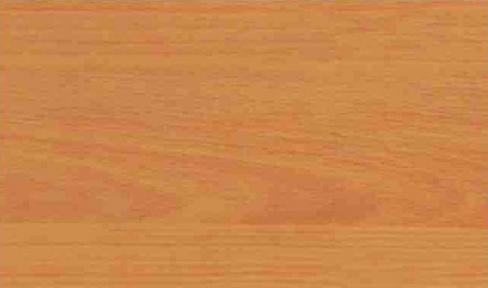 Самоклейка Hongda (Среднее дерево) 45см х 15м H5003-1