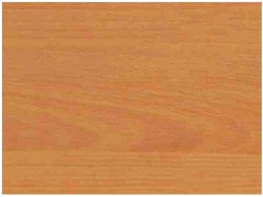 Самоклейка Hongda (Среднее дерево) 67,5см х 15м H5003-1