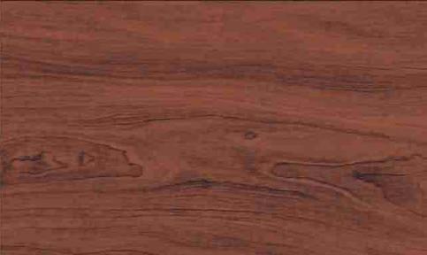 Самоклейка Hongda (Тёмное дерево) 45см х 15м H5004