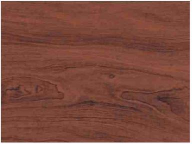 Самоклейка Hongda (Тёмное дерево) 67,5см х 15м H5004