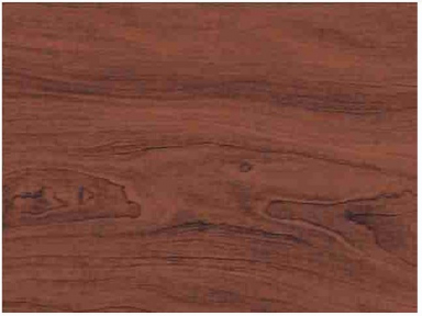 Самоклейка Hongda (Тёмное дерево) 90см х 15м H5004