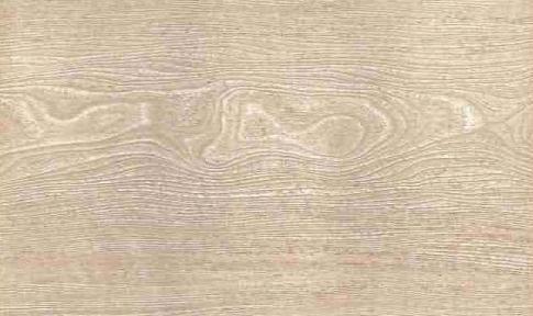 Самоклейка Hongda (Светлое дерево) 45см х 15м H5005-2