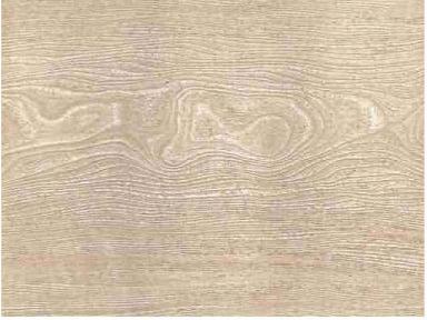 Самоклейка Hongda (Светлое дерево) 90см х 15м H5005-2