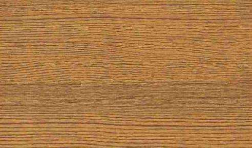 Самоклейка Hongda (Среднее дерево) 45см х 15м H5006-1