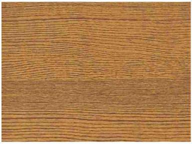 Самоклейка Hongda (Среднее дерево) 90см х 15м H5006-1