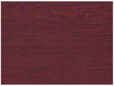 Самоклейка Hongda (Тёмное дерево) 67,5см х 15м H5007-1