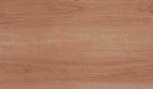 Самоклейка Hongda (Среднее дерево) 45см х 15м H5009-1