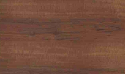 Самоклейка Hongda (Среднее дерево) 45см х 15м H5009-2