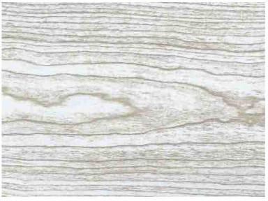 Самоклейка Hongda (Светлое дерево) 67,5см х 15м H5013