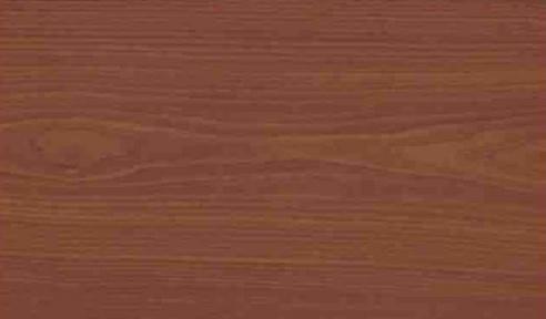 Самоклейка Hongda (Тёмное дерево) 45см х 15м H5014