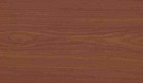 Самоклейка Hongda (Тёмное дерево) 67,5см х 1м H5014