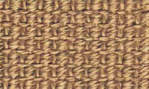 Самоклейка Hongda (Коричневый свитерок) 45см х 15м H5028