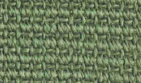 Самоклейка Hongda (Зеленый свитерок) 45см х 15м H5028-1