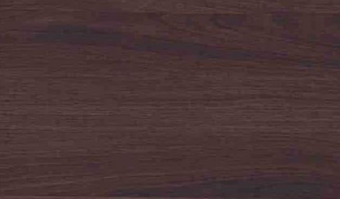 Самоклейка Hongda (Тёмное дерево) 45см х 15м H5038