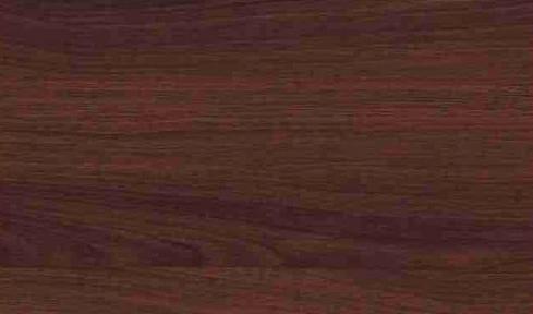Самоклейка Hongda (Тёмное дерево) 45см х 15м H5038-1