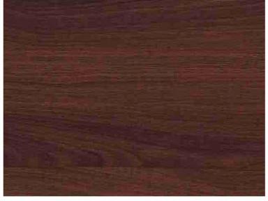 Самоклейка Hongda (Тёмное дерево) 90см х 15м H5038-1