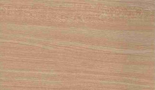 Самоклейка Hongda (Светлое дерево) 45см х 15м H5077