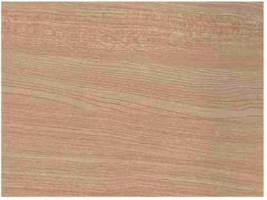 Самоклейка Hongda (Светлое дерево) 67,5см х 15м H5077