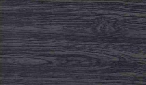 Самоклейка Hongda (Тёмное дерево) 45см х 15м H5078