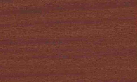 Самоклейка Hongda (Тёмное дерево) 45см х 15м H5079-1