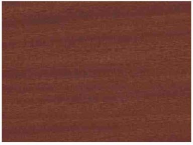 Самоклейка Hongda (Тёмное дерево) 67,5см х 15м H5079-1