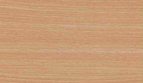 Самоклейка Hongda (Светлое дерево) 45см х 15м H5082-3