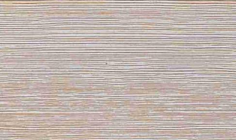 Самоклейка Hongda (Светлое дерево) 45см х 15м H5094