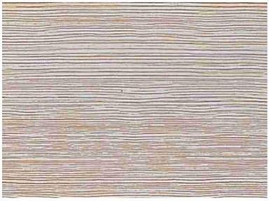 Самоклейка Hongda (Светлое дерево) 67,5см х 1м H5094